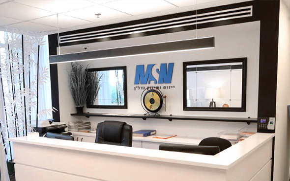 MSN-office